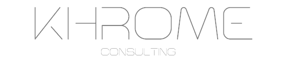 khrome consulting