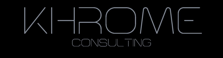 Khrome Consulting | Consultante CX & UX